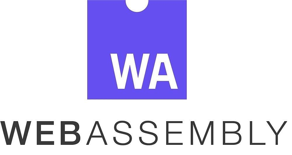 WebAssembly and .NET - A Glimpse Into the Fut