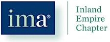 Institute of Management Accountants (IMA) - Inland Empire Chapter logo