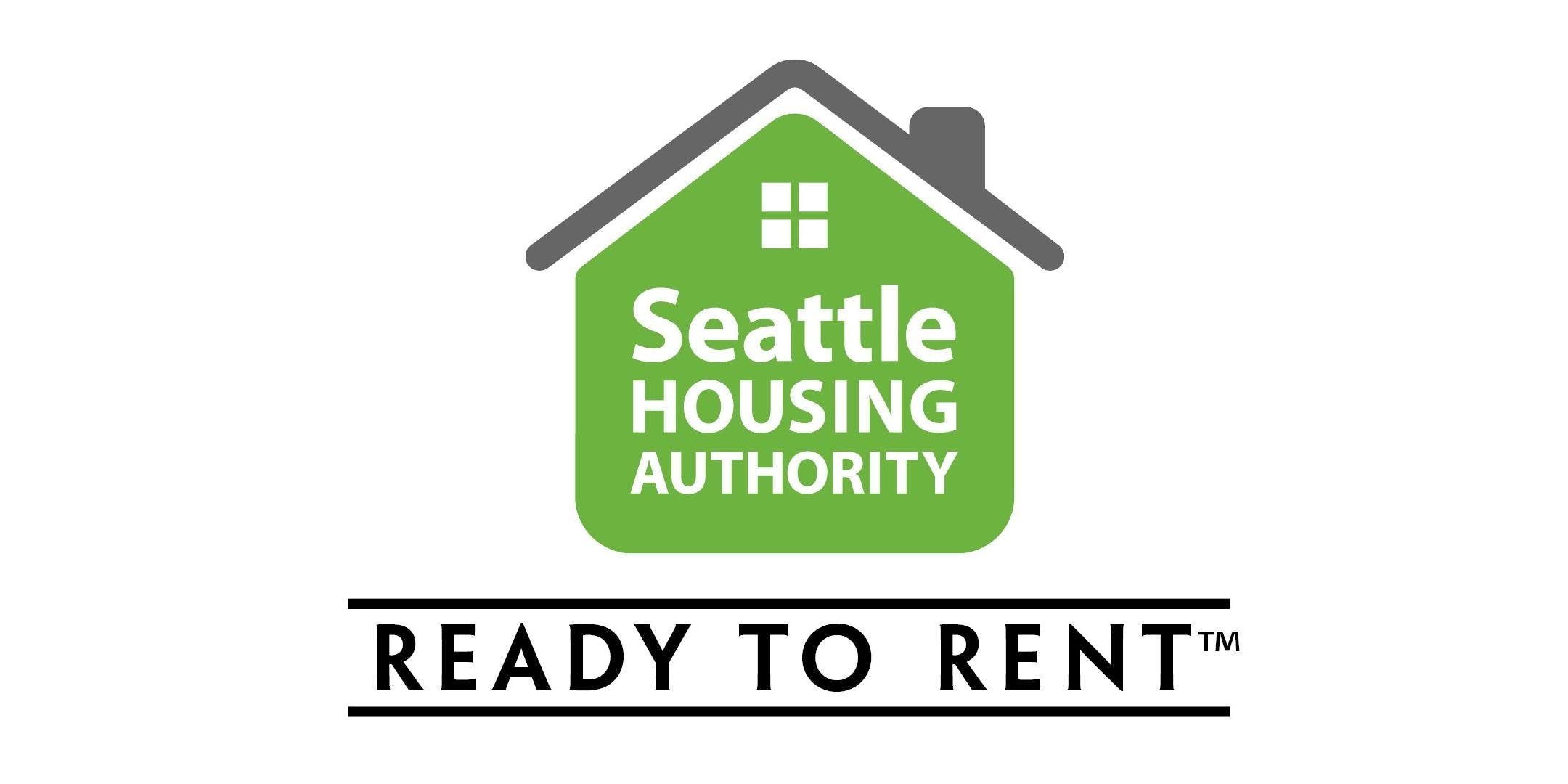 Ready to Rent - May 21st and 22nd
