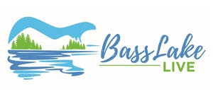 Bass Lake Live, 805 Special Event, music by Hubcap...