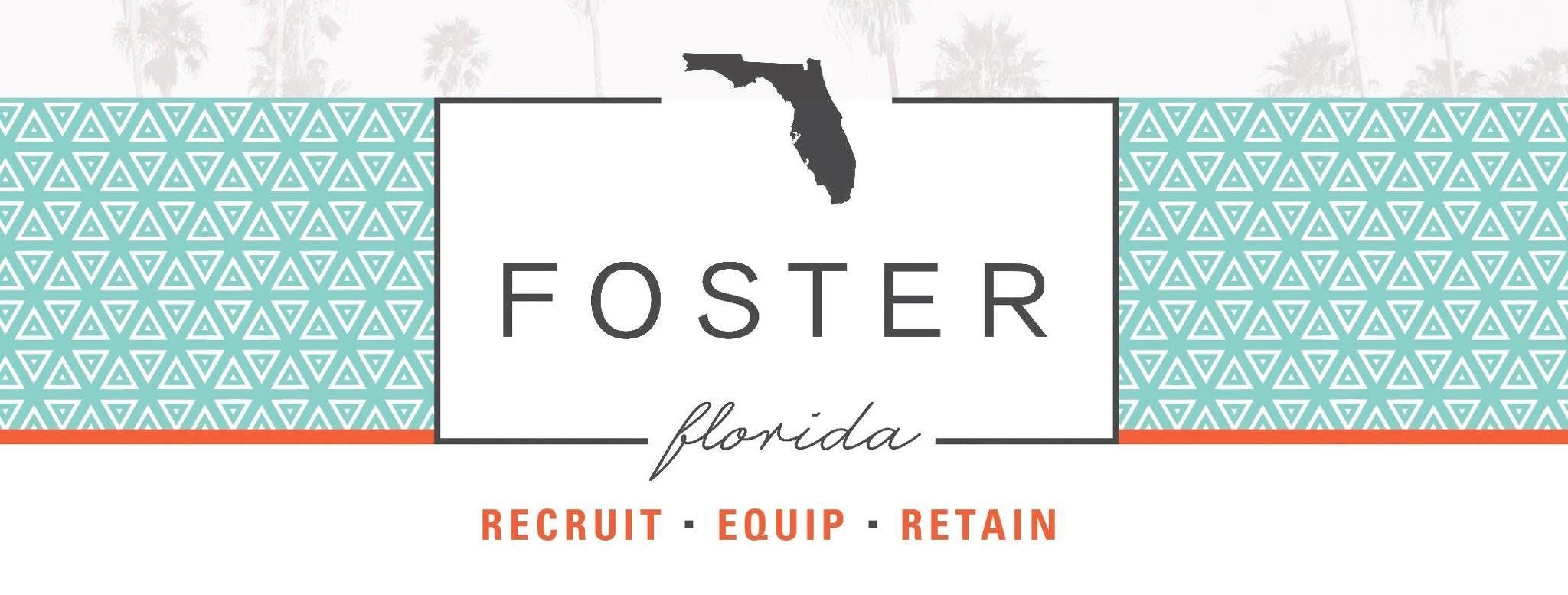 Foster Florida Parents Day Out