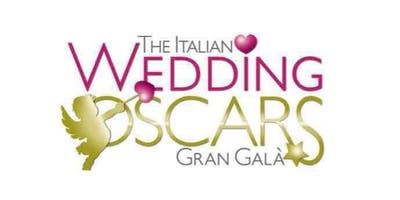 The Italian Wedding Oscars - Gran Gala'