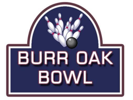 Burr Oak Bowl - BOWLPON -  Summer 2018 BOWLOU