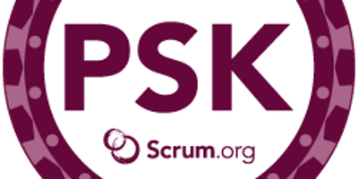 Scrum.org Professional Scrum with Kanban by John Coleman