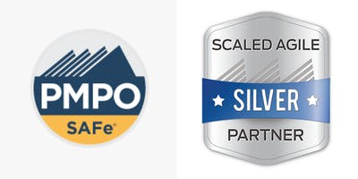 SAFe Product Manager/Product Owner with POPM Certification in Sacramento