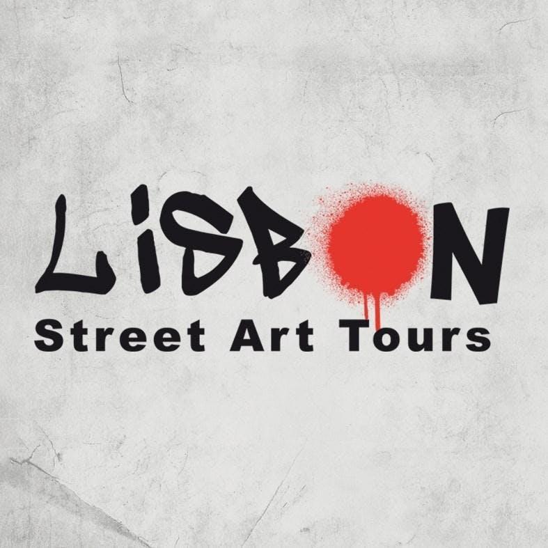 Lisbon Street ART Tours (open tour » English spoken)
