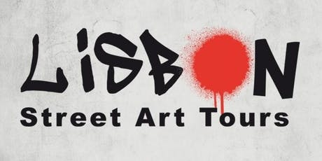 Lisbon Street ART Tours (open tour » English spoken) Tickets
