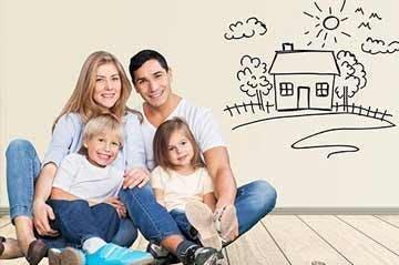 Offre de prêt entre particulier en toute personne ayant dans le besoins