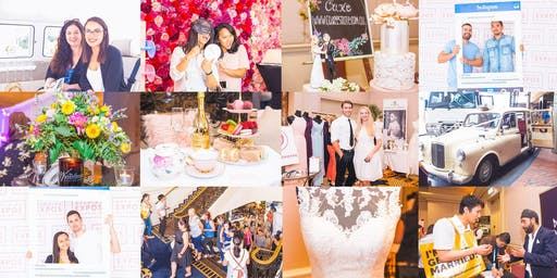 Sydney City S Wedding Expo 2019