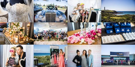 Newcastle's Annual Wedding Expo 2019 tickets