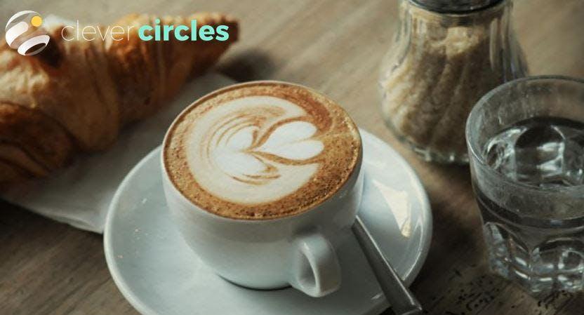 Clever-Gipfeli: der Crashkurs für clevercircles zum Frühstück