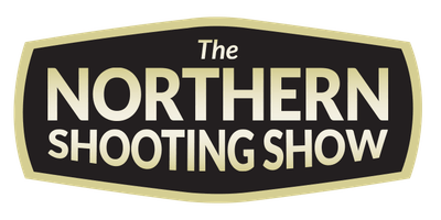 The Northern Shooting Show - 2019