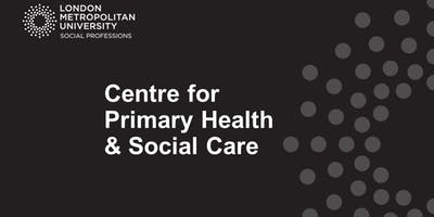 'Let's Get Real; the use of realist evaluation in physical activity and health interventions' - Health Seminar