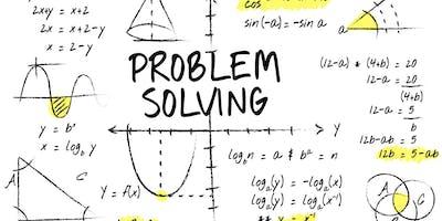 Secondary Maths 28/06/18 | PGCE Interview