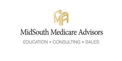 Answers for Your Medicare Questions