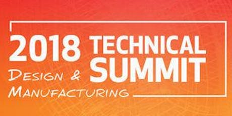 April 28th south florida lock and key singles party at honey in design manufacturing technical summit south florida july 25 tickets publicscrutiny Choice Image