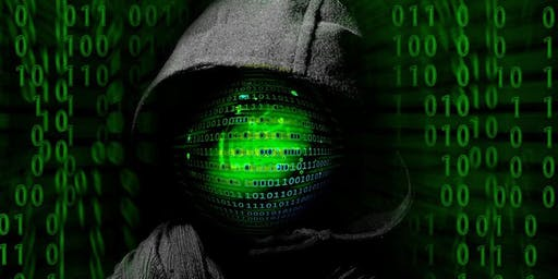 2 Day Training Course: An Introduction to investigating the Dark Web