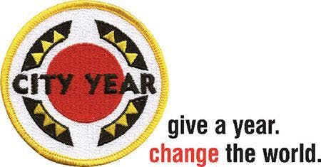 2018-2019 City Year New York Registration Day