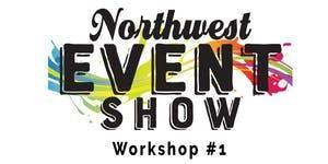 NWES Workshop #1 - Big Picture Planning for Optimum...