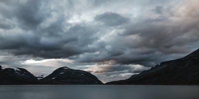 Scandinavian Treasures: Songs of the North