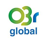 OBr.global+