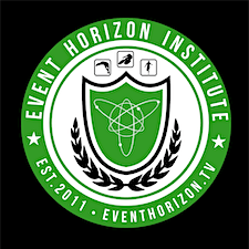 EventHorizon endurance sport logo