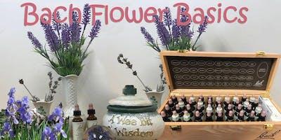 Bach Flower Basics