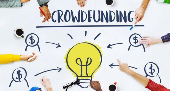 5 étapes pour réussir sa campagne de crowdfunding et financer son projet social
