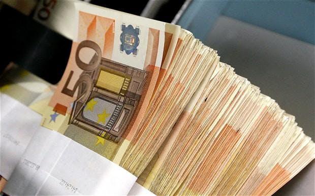 Offre de prêt d'argent entre particuliers serieux