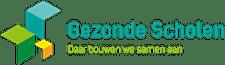 Centrum voor Gezonde Scholen logo