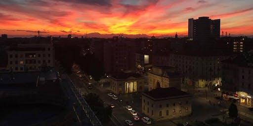 Milan, Italy Wine O Wine Events | Eventbrite