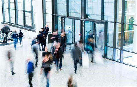 Free Course in Retail Management (Certification Level 6) - IrishFranchisingSkillnet