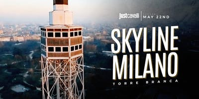 Skyline - Cocktail Party