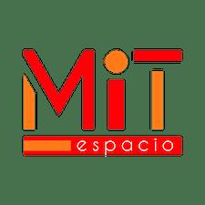MIT espacio logo