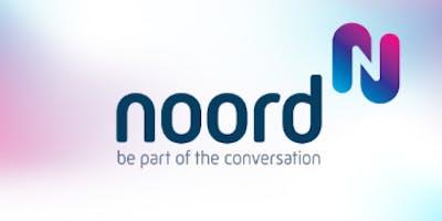 Noord InfoSec Dialogue BeLux - 3rd Dec 2019