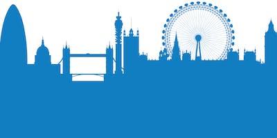 AltFi London Summit 2019