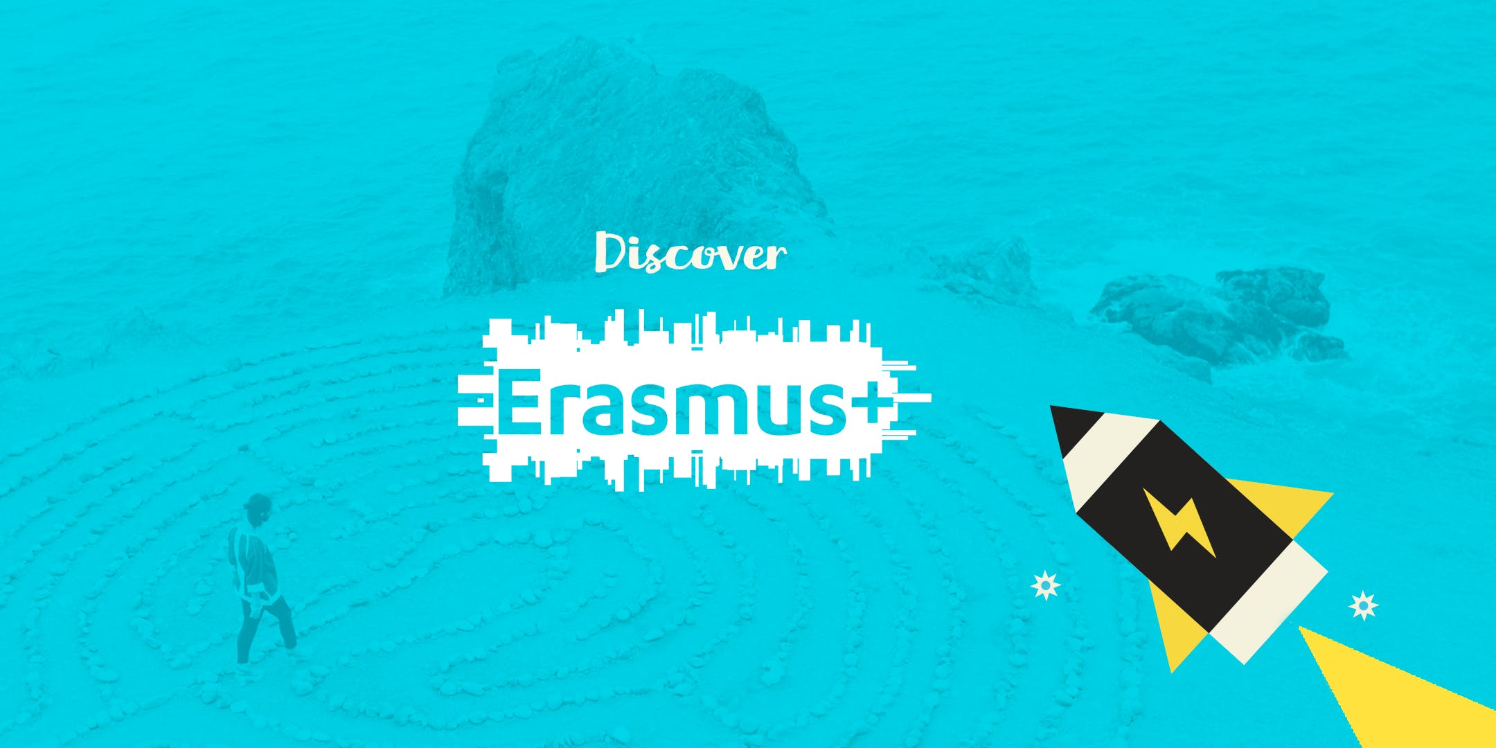 Discovery Day for Erasmus Youth funding opportunities - Dublin