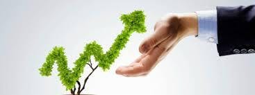 Increase Valuation of Your Fast-Growing Business