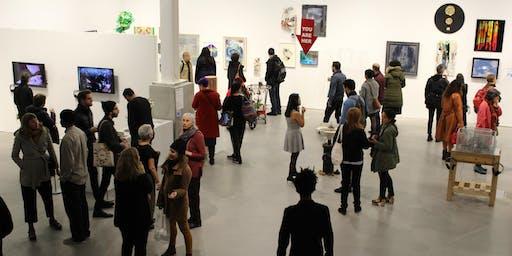 Newark nj art openings events eventbrite open houseopen studios malvernweather Gallery