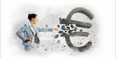 Legge 3/2012 - La soluzione al  sovraindebitamento