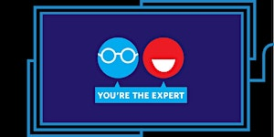 You're the Expert, with Dylan Marron, Josh Gondelman,...