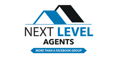 Next Level Agents Conference - 2019