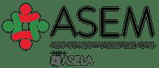 ASEM - Asociación de Emprendedores de México logo