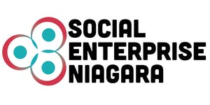 Social Enterprise Niagara Meetups: May 2018 edition