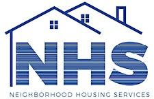 The Bronx Neighborhood Housing Services CDC, Inc. logo