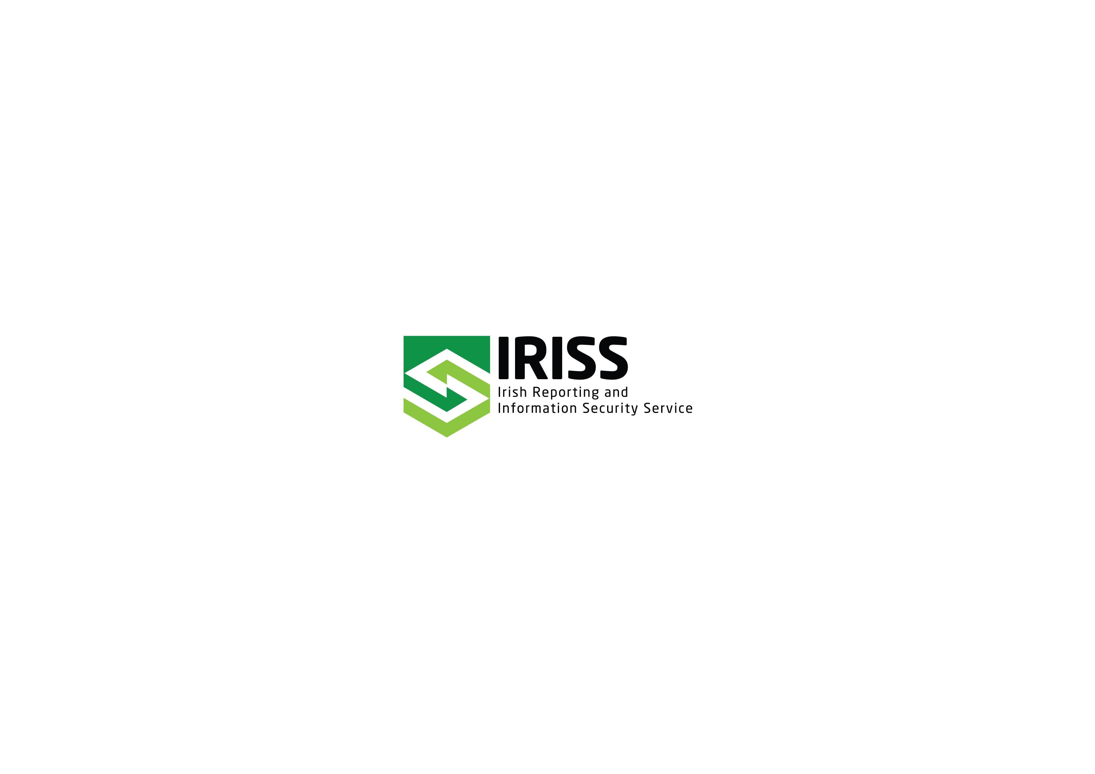 IRISSCERT Annual Cybercrime Conference 2018