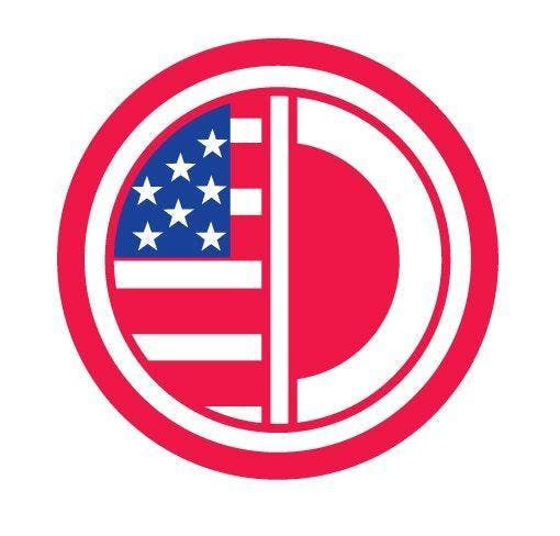 SEUS/Japan Registration 2018 - Tennessee Dele