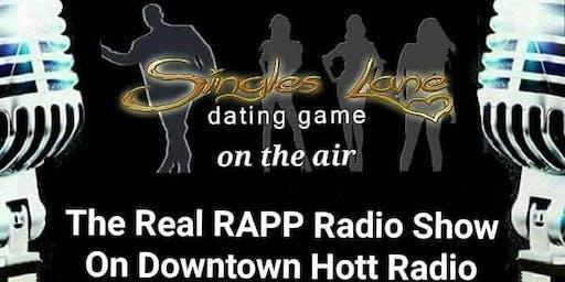 Single Lane Dating Game