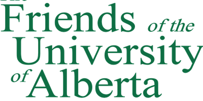 Friends of the U of A, 2019 AGM and Reception