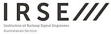 IRSE Australasia - South Australia logo